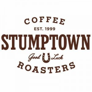 Stumptown Square Logo 300x300
