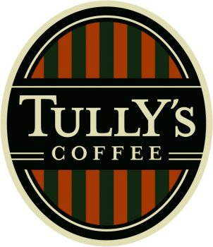 Tully's Color Oval