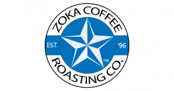 Zokacoffeeroasterteacompany Seattle Wa