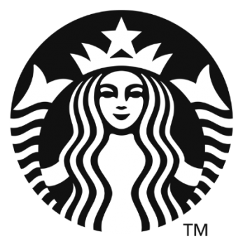 Starbucks Black