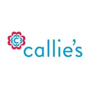 Callie's