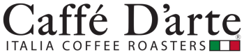 Caffe Darte 1024x222 Logo