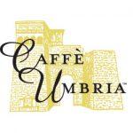 Logo Caffe Umbria