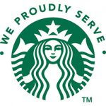 Logo Starbucks Coffee Company
