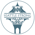 Seattle Strong Coffee