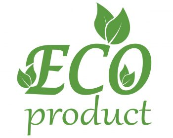 Eco Friendly Office Coffee Products