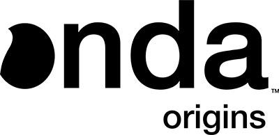 Onda Origins Logo