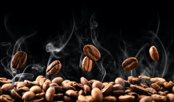 office coffee supplies kirkland